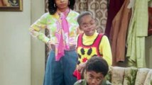 Black-Ish Season 2 Episode 24 Good-Ish Times