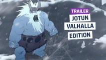 Jotun Valhalla Edition gratis