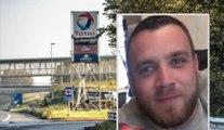 L'enquête autour du décès de Nicolas Manente se poursuit.