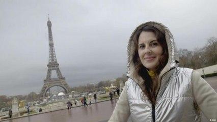 أفضل النصائح للسفر إلى باريس