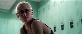 Underwater Movie - Awakened - Kristen Stewart