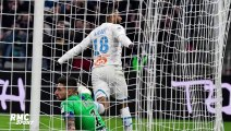 """OM - Bordeaux : Marseille a fait un """"match parfait"""" pour Villas-Boas"""
