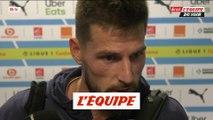 Costil «Notre coach est le meilleur coach de Ligue 1» - Foot - L1 - Bordeaux