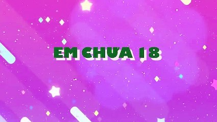 EM CHƯA 18 I TOP COVER I BEATS