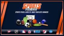 Eagles Giants Tony T Sean Higgs 12/9/2019