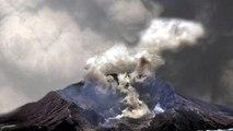 Yeni zelanda'da volkan faaliyete geçti 1 ölü ve 20'den fazla yaralı