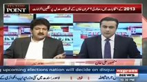 Hamid Mir vs Hamid Mir - Must Watch