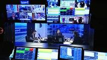"""Le retour de la """"Casa de Papel"""", le carton du """"Téléthon"""", l'hommage à Denis Lalanne et Stéphane Bern dans le rôle d'un militaire"""