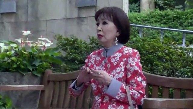 やすらぎの刻~道 #175 テレビ朝日開局60周年記念 - 19.12.09