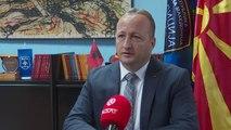 MPB-ja kërkon mundësi për kthimin e shtetasve të Maqedonisë nga kampet në Siri