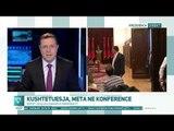 News Edition in Albanian Language - 15 Nëntor 2019 - 15:00 - News, Lajme - Vizion Plus