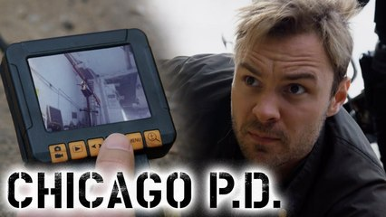 A Rigged Sting | Chicago P.D
