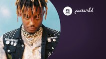 Artists react to rapper Juice WRLD's sudden passing