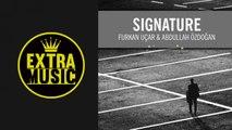 Furkan Uçar - Signature (Original Mix)