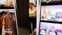 Les reines du Shopping : Cristina Cordula organise une spéciale Duels !