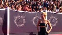 In-Depth: Miley Cyrus