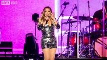 Nick Cannon slams Eminem over latest Mariah Carey diss