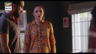 Bewafa Episode 14 | 9th December 2019