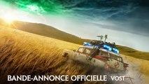 S.O.S Fantômes  L'héritage - Bande-Annonce Officielle (VOST)