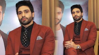 Naagin 4's Vijayendra Kumeria reveals his character in Naagin Exclusive Interview   FilmiBeat