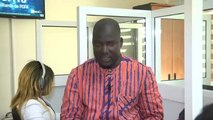 DÉCRYPTAGE - Côte d'Ivoire : Emmanuel KOUASSI, Président Zfondation