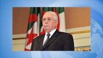 Algérie, 16ÈME VENDREDI DE CONTESTATION