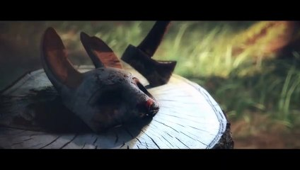 Dead By Daylight : Nightmare Edition - Bande-annonce
