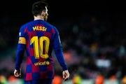 FC Barcelone : Top 10 des meilleurs buteurs contre le Real Madrid
