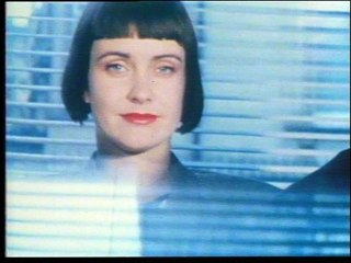 Swing Out Sister - Travelogue: The Swing Out Sister Video Collection