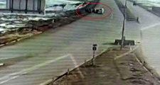 Son Dakika: HDP'li ilçe başkanı, İran'dan Türkiye'ye giren teröristi güvenli bölgeye götürürken yakalandı