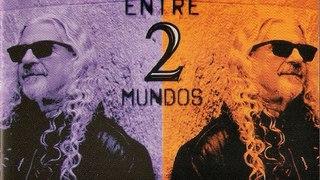 ENTRE 2 MUNDOS - CD Vicente Forner (2017)
