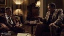 2020 Golden Globes Nominations: The Biggest Snubs | THR News
