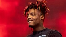 Cause Of Rapper Juice Wrld's Sudden Death Still A Mystery