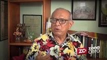 Esthercita Forero: 100 años de historia de la eterna Novia de Barranquilla
