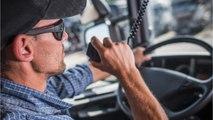 Bankrupt Trucker Celadon Lays Off 3,800 Workers Just Weeks Before Christmas