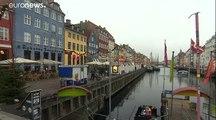 Objectif neutralité carbone pour Copenhague