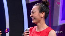 #9 Quyền lực phái đẹp Việt Nam chuyện sắp kể, Trường Giang sấp mặt toàn tập | AI LÀ SỐ 1?