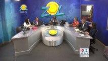 Euri Cabral: PLD arrasará en elecciones municipales; Economía dominicana crecerá más de 5% en 2019