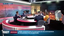 Quand Édouard Philippe annoncera-t-il enfin le contenu de la réforme des retraites ?... Relevez le quiz du Président Magnien ! - 10/12