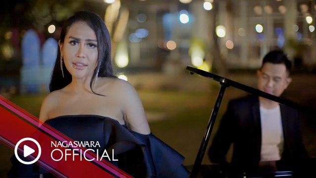 Ratu Meta & Andi Merpati - Setialah Denganku (Official Music Video NAGASWARA) #music