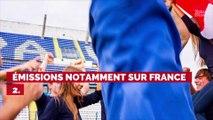 PHOTOS. La France a un incroyable talent : au fait qui a gagné les précédentes saisons ?