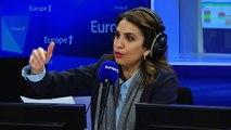 """""""En pourcentage, Bernard Arnault va payer moins d'impôts qu'une famille de classe moyenne"""", dénonce Fabien Roussel"""