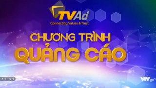 Tiem An Di Ghe Tap 9 Phim Viet Nam VTV3 Tiem An Di Ghe Tap 1