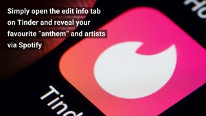 Spotify - Seven useful Spotify hacks you need to know