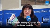 Le coin des livres - Médecine 2ème année de Fanny Gayral