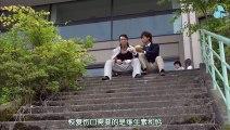日劇 » 假面教師03