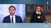 Grève contre la réforme des retraites : quelle mobilisation à Paris ?