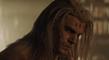 The Witcher _ Geralt de Riv character Featurette - Netflix Henry Cavill vost