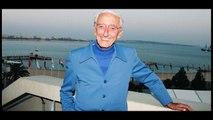 Qui sont les enfants du Commandant Cousteau