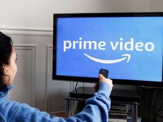 Amazon Prime Video zeigt ab 2021 die Champions League